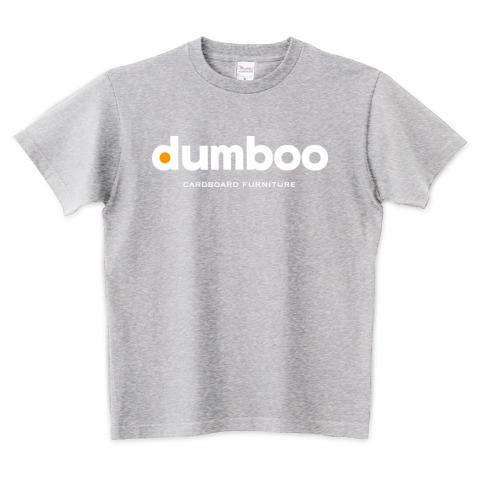 ダンボール倶楽部Tシャツ